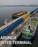 Overview-Marunda