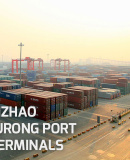 Overview-Rizhao